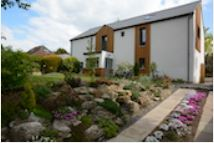 Passive House Open Day 2021