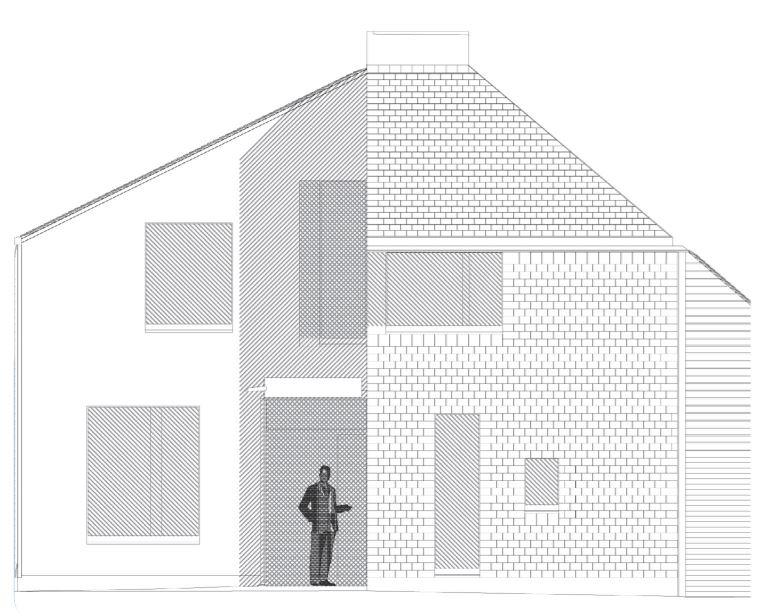 Fraise_House
