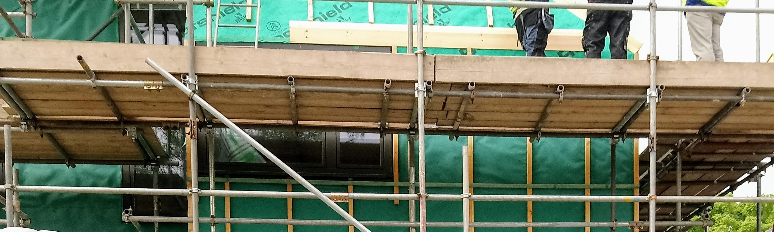 Fraise_house_construction_wide