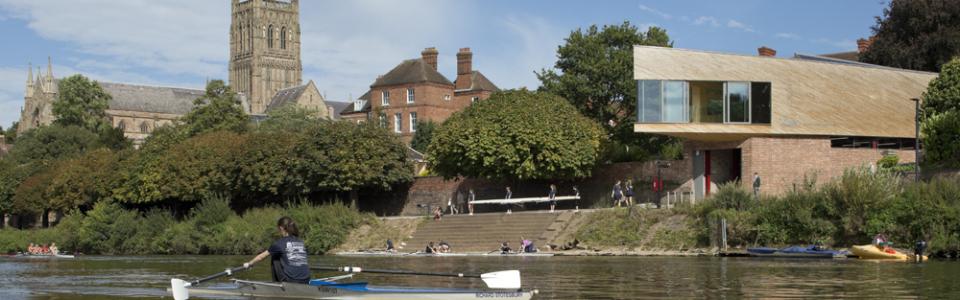Kings Boathouse-10912-022 copy