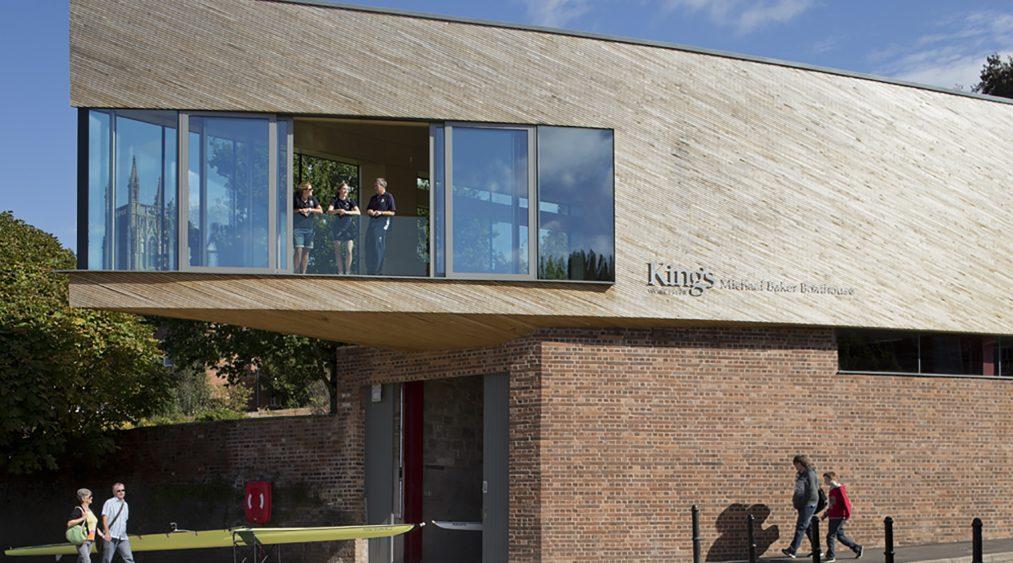 Kings-Boathouse-10912-060-copy