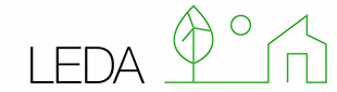 LEDA-logo-homepage