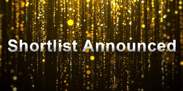 CIBSE Yorkshire Region Project of Year Shortlist