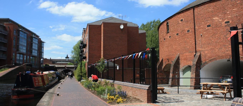 The_Roundhouse_Birmingham