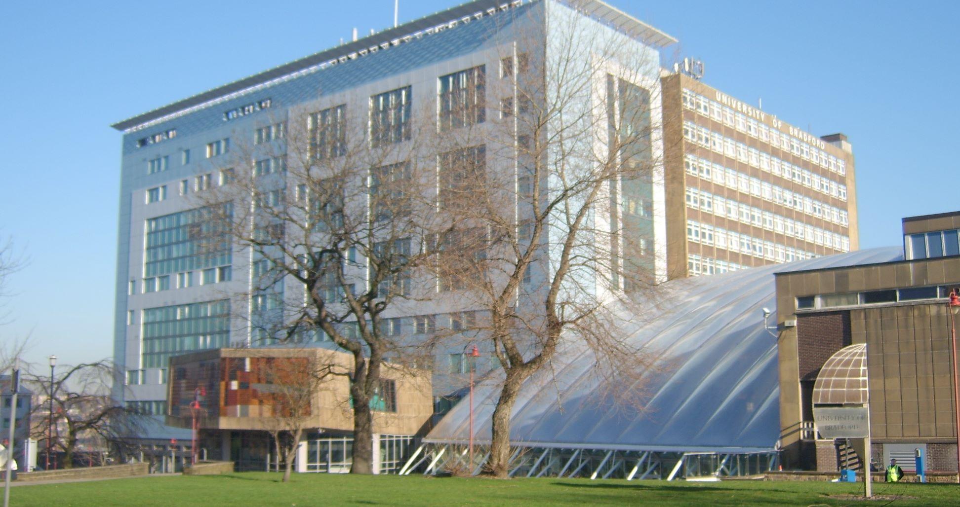 University_of_Bradford_Richmond_Building