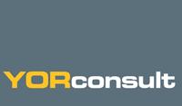 logo-yorconsult-fw-trans