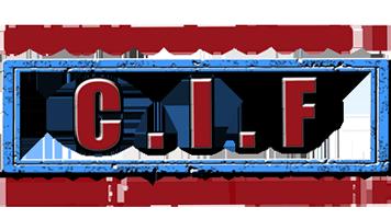 v7-logo